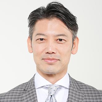 黒田 紀行