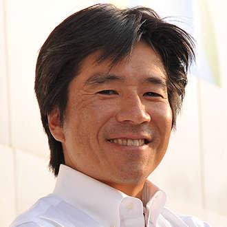 森 健太郎